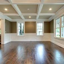 coffered ceiling ideas coffered ceiling ideas best ceilings on coffer orb light fixture and