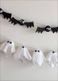 Best 25 Halloween Office Decorations Ideas Only On Pinterest Best 25 Diy Halloween Decorations For Your Room Ideas On