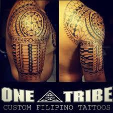 23 best tattoos images on ideas tattoos