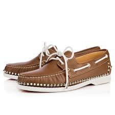 shoes steckel men u0027s flat christian louboutin my style stuff