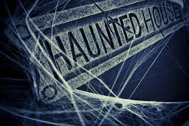 haunted houses in oklahoma city locations tickets