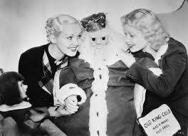 lucy ball betty grable u0026 lucille ball 1930s hinesasteph i love lucy
