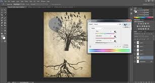 design poster software