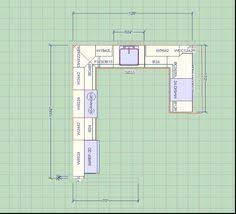 industrial kitchen layout kitchen design and layout ideas