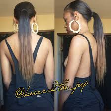 owigs hair extensions easy 5 minute ponytail owigs clip in extensions