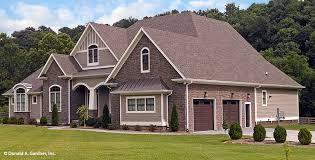 extraordinary chesnee house plan contemporary best idea home