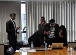 am agement d un bureau escp europe business offering mba specialized masters