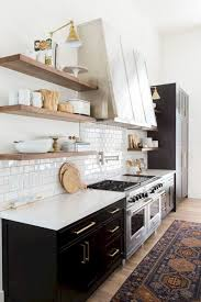 joanna gaines farmhouse kitchen with cabinets 36 the ultimate modern farmhouse kitchen joanna gaines