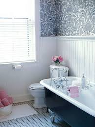 Black And Pink Bathroom Ideas 363 Best Black White U0026 Accent Colors Images On Pinterest Home