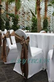 Table And Chair Covers Color Schemes Black Table Cloth Purple Ribbons Gold Accessories