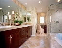 bathroom vanities decorating ideas linen bathroom vanity corner