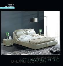 beds modern bedroom design bedrooms ideas beds 2015 designs 2016