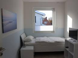 ferienhaus ostsee 3 schlafzimmer ferienhaus refugium am mittelweg 44 inkl wlan und strandkorb
