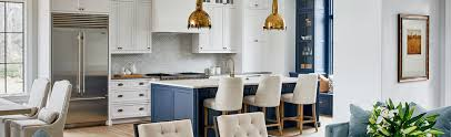 Custom Home and Renovation Design