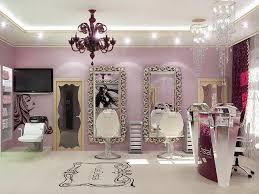 home salon decor home beauty salon decorating ideas best small designs on salons