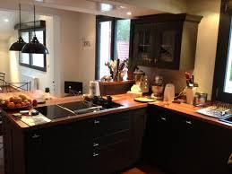 cuisiniste nancy cuisiniste nancy luxury ml cuisines alno welmann mobilier de salle