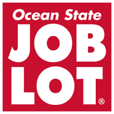home depot hyannis ma black friday deals ocean state job lot discount store 1080 rte 28 south yarmouth