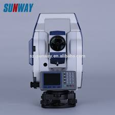 sokkia total station sokkia total station suppliers and