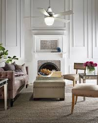 Ceiling Fans With Lights For Living Room by Ask An Expert How Can I Tell How Well A Ceiling Fan Works