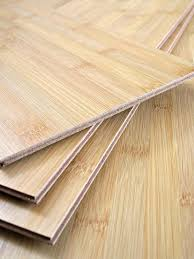 Hardwood Flooring Bamboo The Pros And Cons Of Bamboo Flooring Diy