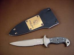 Knife Designs by Military Knives Tactical Knives Rescue Knives Real Military