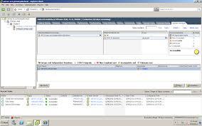 install windows 10 esxi 5 5 esxi 4 upgrade to esxi 5 using update manager sysadmintutorials it