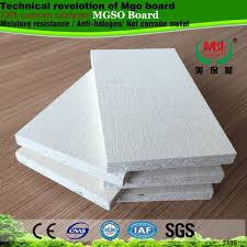 waterproof gypsum board waterproof gypsum board suppliers and