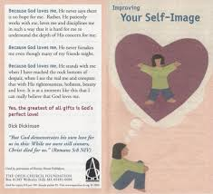 The Open House With Me by Improving Your Self Image U2013 Open Church Foundation