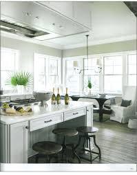 coastal blend u2013 atlanta homes u0026 lifestyle magazine mondavi home