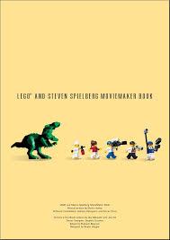 stud io building instructions lego steven spielberg moviemaker set instructions 1349 studios
