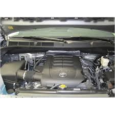 2007 toyota tundra filter k n 33 2387 toyota tundra air filter replacement 2007 2013 4 0l 2014