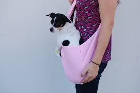 Overstock Com Pets Alfie Pet Wylie Reversible Pet Sling Carrier Pattern