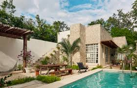 beautiful house in la veleta with swimming pool and full privacy