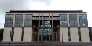 siege banque populaire rives de banque populaire aquitaine centre atlantique absorbe le crédit