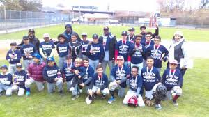 ridgewood glendale middle village maspeth ll