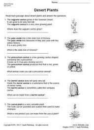 16 best images of vertebrates and invertebrates worksheets grade 1