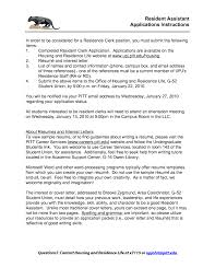 cover letter examples for care assistant residence life cover letter choice image cover letter sample