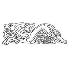 free tattoo designs celtic dog tattoo ideas pinterest free