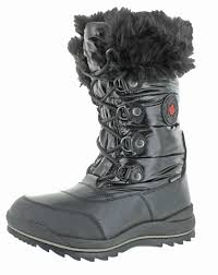 womens safety boots canada canada cranbrook s waterproof boots