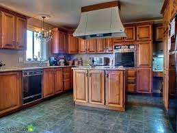 where to buy kitchen cabinet doors only elegant kitchen cabinet doors only sale cupboards laundry room
