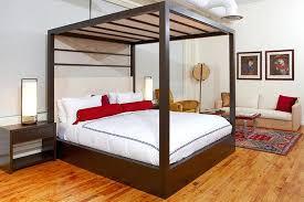 custom bed frame philippines comfiest custom bed designs to sleep