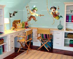 decoration chambre pirate decoration chambre pirate stickers muraux enfants capitaine sam