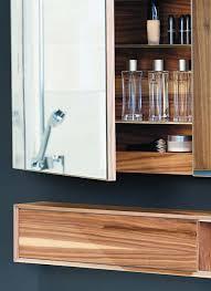 Modular Bathroom Designs by New M Modular Bathroom Design Ideas By Wetstyle U2013 Houseterest