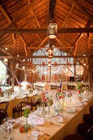 wedding receptions near me 19 best wedding venues ideas and locations rustic wedding