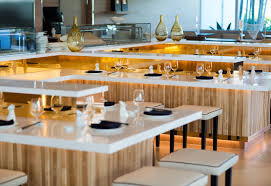 bimini bahamas restaurants casual u0026 fine dining resorts world