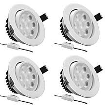 5 inch led recessed lighting cheap 3 inch recessed lights find 3 inch recessed lights deals on