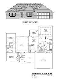 floor plans 2000 square feet plans over 2 000 square feet crutcher custom homes