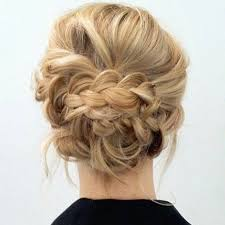 best 25 updos for thin hair ideas on pinterest thin hair updo