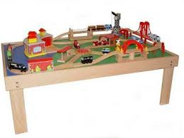 Thomas Train Table Plans Free by Build Model Train Table Related Keywords U0026 Suggestions Build