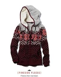 best 25 winter hoodies ideas on pinterest fashion hoodies cute